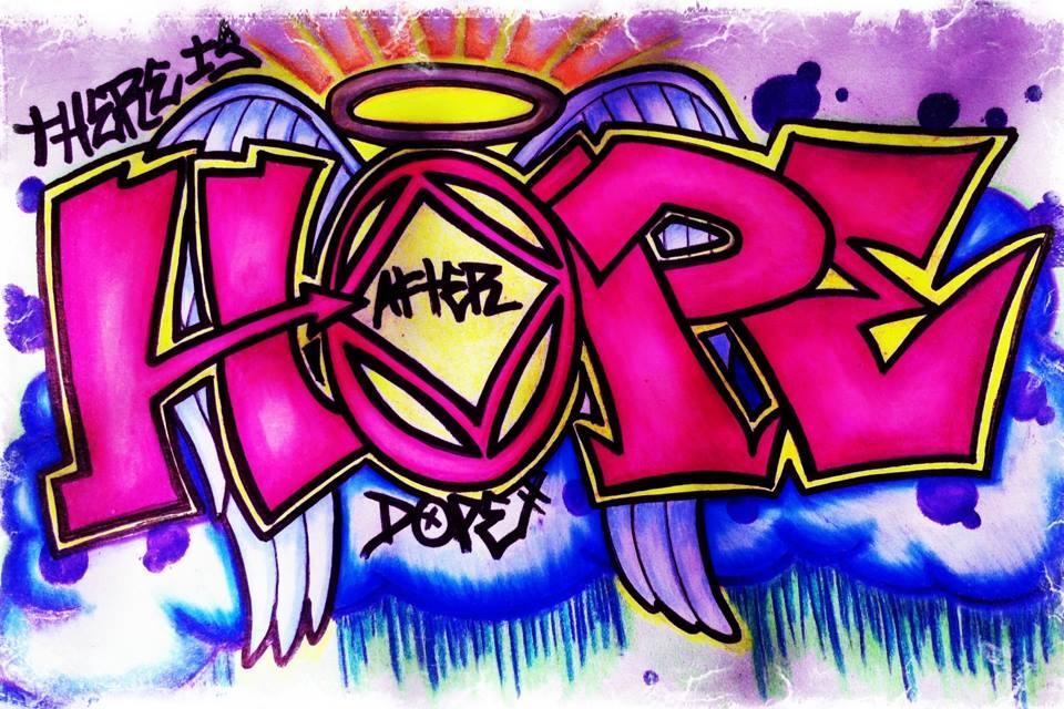 hope_after_dope